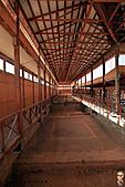 19-17塞普路斯-帕佛斯PAROS-考古遺跡區域UNESCO 1980年-海神之家:IMG_4270塞普路斯-拉那卡-PAROS考古遺跡區域UNESCO-酒神之家HOUSE OF DIONYSUS.jpg