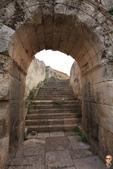 19-4敘利亞Syria-古羅馬劇場可容納二萬人:IMG_5629敘利亞Syria-古羅馬劇場可容納二萬人.jpg