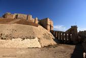 19-6敘利亞Syria-阿雷波ALEPPO_阿雷波古城堡(The Citadel):IMG_6047敘利亞Syria-阿雷波ALEPPO_阿雷波古城堡(The Citadel).jpg