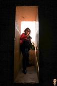 19-10敘利亞Syria-帕米拉PALMYRA古城區域_古墓區:IMG_6344敘利亞Syria-帕米拉PALMYRA古城區域_古墓區.jpg