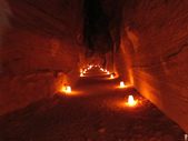 14-3約旦JORDAN-佩特拉PETRA玫瑰石頭古城燭光秀:IMG_4801C.jpg