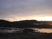 格陵蘭島的夕陽-GREENLAND:DSC00559格陵蘭島GREENLAND-KULUSUK.JPG