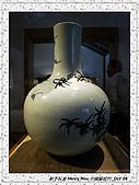4.中國蘇州_蘇州博物館:DSC02059蘇州_蘇州博物館.jpg