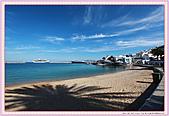 20-希臘Greece米克諾斯mykonos采風:希臘-米克諾斯Mykonos飯店到碼頭景緻IMG_8444.JPG