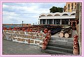 11-希臘-克里特島Crete-哈尼亞灣Hania:希臘-克里特島Crete-哈尼亞灣HaniaIMG_5757.jpg