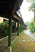15-5-峇里島-Safari Marine Park野生動物園:IMG_1274峇里島-Safari Marine Park野生動物園.jpg