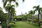 15-9.峇里島-Ocean Blue Hotel藍色海洋豪華渡假別墅:IMG_1555峇里島-Ocean Blue Hotel藍色海洋豪華渡假別墅.jpg