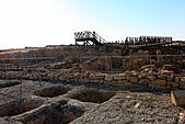 19-18塞普路斯-拉那卡-帕佛斯PAROS考古遺跡區域UNESCO 1980年-行政長官之宮殿-:IMG_4325塞普路斯-拉那卡-PAROS考古遺跡區域UNESCO-行政長官之宮殿.jpg