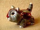 陶瓷藝術 Porcelain pieces Art:17.jpg