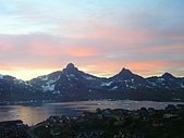 格陵蘭島的采風-GREENLAND:IMGP2468格陵蘭島GREENLAND-AMMASSALIK.JPG