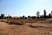 19-3塞普路斯 CYPRUS-拉那卡LARNACA-契玄考古遺跡(Kition):IMG_2928塞普路斯 CYPRUS-拉那卡LARNACA-契玄考古遺跡(Kition).jpg