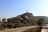 9-1黎巴嫩Lebanon-貝魯特BEIRUIT-犬河DOG RIVER:IMG_4470黎巴嫩Lebanon-貝魯特BEIRUIT-犬河DOG RIVER.jpg
