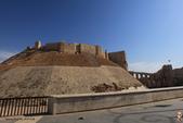 19-6敘利亞Syria-阿雷波ALEPPO_阿雷波古城堡(The Citadel):IMG_6048敘利亞Syria-阿雷波ALEPPO_阿雷波古城堡(The Citadel).jpg