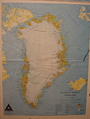 格陵蘭島的采風-GREENLAND:DSC00585格陵蘭島GREENLAND-KULUSUK.jpg