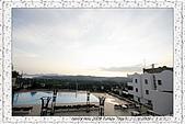 玻得俊城堡Bodrum Castle-玻得俊Bodrum:_MG_3882 Bodrum Dedeman Resort 玻得俊旅館_20090505.JPG