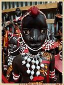4.東非獵奇行-肯亞-納庫魯湖國家公園:DSC09277肯亞_往納庫魯湖國家公園LAKE NAKURU NATIONAL PARK途中休