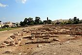 19-3塞普路斯 CYPRUS-拉那卡LARNACA-契玄考古遺跡(Kition):IMG_2929塞普路斯 CYPRUS-拉那卡LARNACA-契玄考古遺跡(Kition).jpg