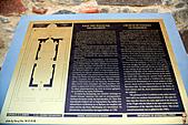 19-11塞普路斯 - 特洛多斯山-UNESCO古老級聖母瑪莉亞教堂-名GALATA:IMG_3605塞普路斯 -拉那卡- 特洛多斯山-UNESCO聖母瑪莉亞教堂-名GALATA.jpg