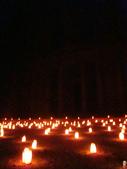 14-3約旦JORDAN-佩特拉PETRA玫瑰石頭古城燭光秀:DSC04402.jpg