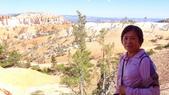 美國國家公園31天巡禮之旅-5-2(後段午後照片)_布萊斯峽谷國家公園 :DSC00477.JPG