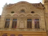羅馬尼亞Romania_布拉索夫BRASOV古城:DSC02932羅馬尼亞_布拉索夫中古世紀古城景緻.JPG