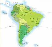 南極行_智利_阿雷納斯角:_A5南美洲地圖_圖片2.jpg