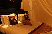 15-9.峇里島-Ocean Blue Hotel藍色海洋豪華渡假別墅:IMG_1522峇里島-Ocean Blue Hotel藍色海洋豪華渡假別墅.jpg
