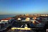19-9塞普路斯 CYPRUS-LORDOS BEACH HOTEL景緻:IMG_3337塞普路斯 CYPRUS-LORDOS BEACH HOTEL景緻.jpg