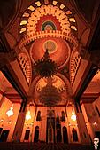 9-6黎巴嫩Lebanon-貝盧特BEIRUIT-大清真寺:IMG_4839黎巴嫩Lebanon-貝盧特BEIRUIT-大清真寺.jpg