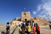 19-6敘利亞Syria-阿雷波ALEPPO_阿雷波古城堡(The Citadel):IMG_5811敘利亞Syria-阿雷波ALEPPO_阿雷波古城堡(The Citadel).jpg