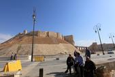 19-6敘利亞Syria-阿雷波ALEPPO_阿雷波古城堡(The Citadel):IMG_6049敘利亞Syria-阿雷波ALEPPO_阿雷波古城堡(The Citadel).jpg