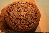 世界末日說??? 太陽石STONE OF THE SUN-曆法圖騰真品:IMG_2776.jpg