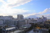 日本北關東東北行-8弘前城-櫻花紅葉園區驚豔楓紅.....:A81Q0683.JPG
