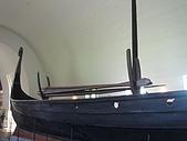 挪威-奧斯陸-維吉蘭人生雕刻公園-維京博物館景緻(19):DSC09847挪威-奧斯陸-.維京博物館jpg