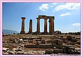 2-希臘-柯林斯遺跡Ancient Korinthos:希臘-柯林斯遺跡Ancient Korinthos IMG_3863.jpg