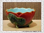 4.中國蘇州_蘇州博物館:DSC02088蘇州_蘇州博物館.jpg