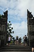 15-10峇里島-海神廟(Pura Tanah Lot)景緻:IMG_1576峇里島-海神廟(Pura Tanah Lot)景緻.jpg
