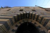 19-6敘利亞Syria-阿雷波ALEPPO_阿雷波古城堡(The Citadel):IMG_6050敘利亞Syria-阿雷波ALEPPO_驛站.jpg