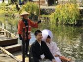 日本四國人文藝術+楓紅深度之旅-倉敷城美觀地散策53-45:IMG_7808.JPG