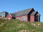 格陵蘭島的采風-GREENLAND:DSC00924格陵蘭島GREENLAND-AMMASSALIK.JPG