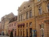 羅馬尼亞Romania_布拉索夫BRASOV古城:DSC02930羅馬尼亞_布拉索夫中古世紀古城景緻.JPG