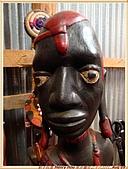4.東非獵奇行-肯亞-納庫魯湖國家公園:DSC09279肯亞_往納庫魯湖國家公園LAKE NAKURU NATIONAL PARK途中休