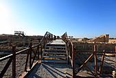 19-18塞普路斯-拉那卡-帕佛斯PAROS考古遺跡區域UNESCO 1980年-行政長官之宮殿-:IMG_4326塞普路斯-拉那卡-PAROS考古遺跡區域UNESCO-行政長官之宮殿.jpg