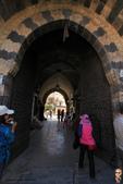 19-6敘利亞Syria-阿雷波ALEPPO_阿雷波古城堡(The Citadel):IMG_6051敘利亞Syria-阿雷波ALEPPO_驛站.jpg
