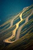 神奇美麗的路徑 ~ amazing paths:ATT000758.jpg