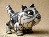 陶瓷藝術 Porcelain pieces Art:19.jpg