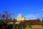 日本四國人文藝術+楓紅深度之旅-姬路城-世界文化遺產-日本國寶53-47:A81Q0638.JPG