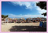 23-希臘-米克諾斯Mykonos-天堂海灘:希臘-米克諾斯Mykonos天堂海灘Paradise Beach IMG_8869.jpg