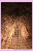 3-希臘-科林斯Korinthos-邁錫尼遺跡Ancient Mikines:希臘-邁錫尼遺跡Ancient Mikines IMG_4002.jpg