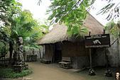 15-5-峇里島-Safari Marine Park野生動物園:IMG_1157峇里島-Safari Marine Park野生動物園.jpg